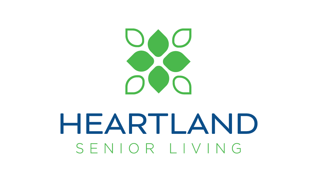 Heartland Senior Living