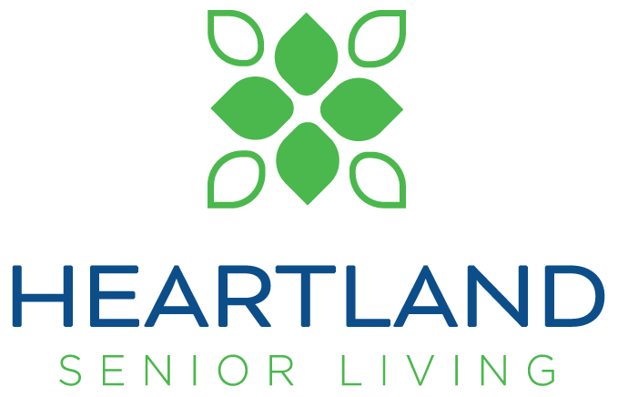 Long Term Care for Effingham, Neoga & Mattoon